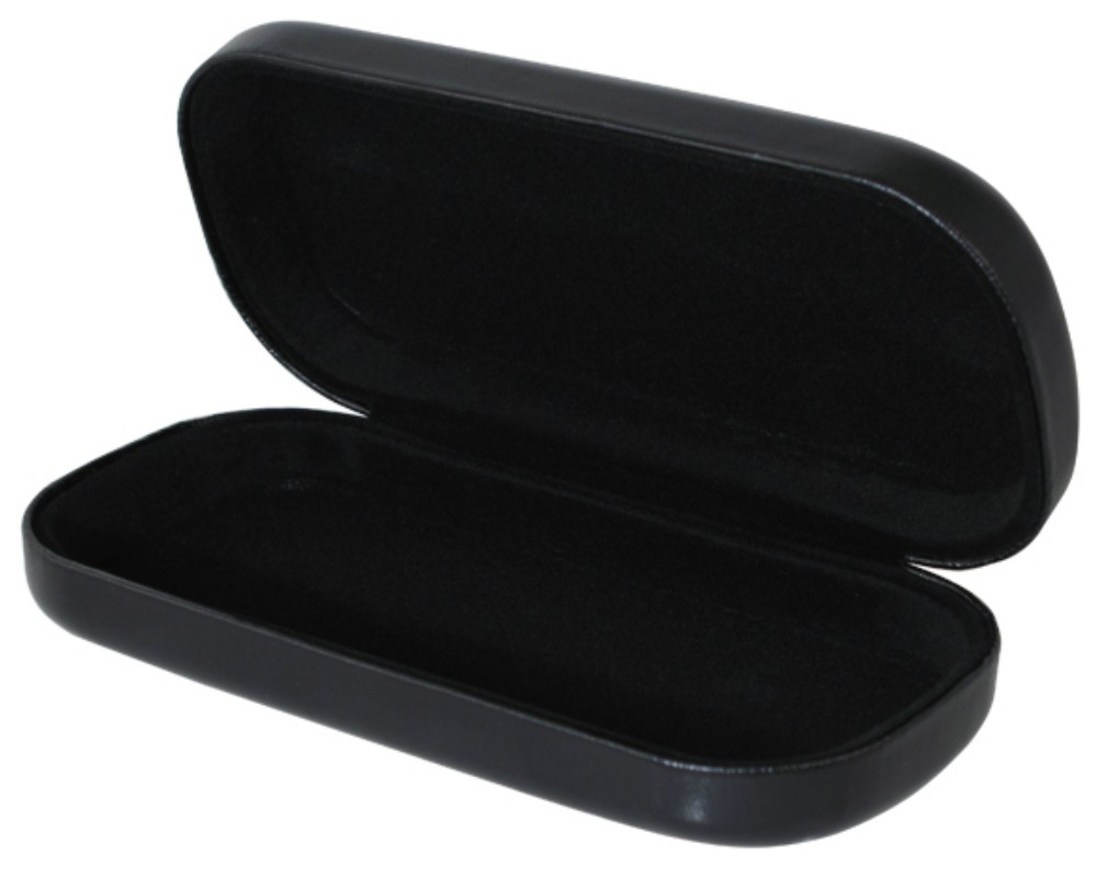Eyeglass-Case
