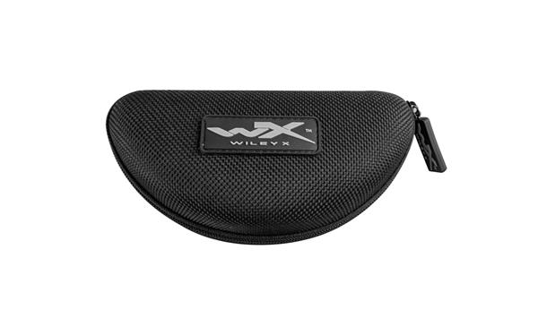 WX case retail $16.50